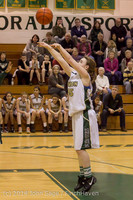 19504 Girls Varsity Basketball v CWA 01172014