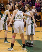 19520 Girls Varsity Basketball v CWA 01172014
