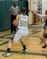 19537 Girls Varsity Basketball v CWA 01172014
