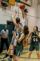 19539 Girls Varsity Basketball v CWA 01172014