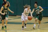 19559 Girls Varsity Basketball v CWA 01172014