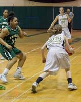 19570 Girls Varsity Basketball v CWA 01172014