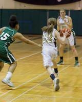 19575 Girls Varsity Basketball v CWA 01172014