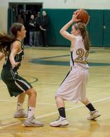 19585 Girls Varsity Basketball v CWA 01172014