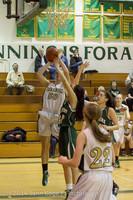 19591 Girls Varsity Basketball v CWA 01172014