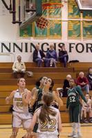 19597 Girls Varsity Basketball v CWA 01172014