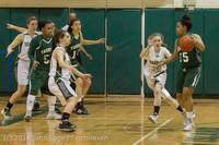 19618 Girls Varsity Basketball v CWA 01172014