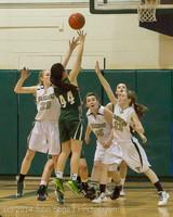 19627 Girls Varsity Basketball v CWA 01172014