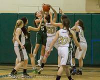 19639 Girls Varsity Basketball v CWA 01172014