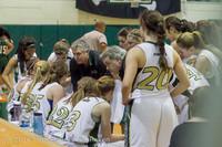19682 Girls Varsity Basketball v CWA 01172014