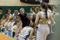 19695 Girls Varsity Basketball v CWA 01172014