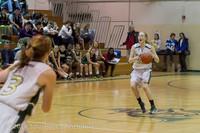 19709 Girls Varsity Basketball v CWA 01172014