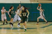 19723 Girls Varsity Basketball v CWA 01172014