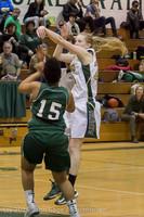 19732 Girls Varsity Basketball v CWA 01172014