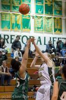 19776 Girls Varsity Basketball v CWA 01172014