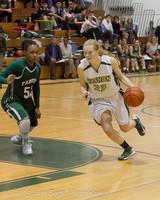 19901 Girls Varsity Basketball v CWA 01172014