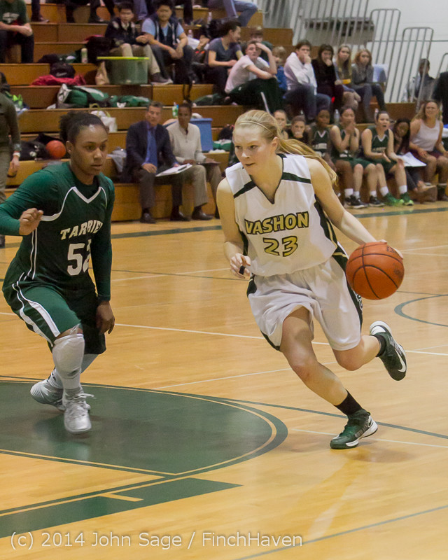 19901_Girls_Varsity_Basketball_v_CWA_01172014