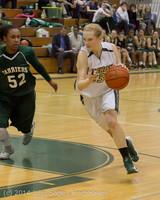 19902 Girls Varsity Basketball v CWA 01172014