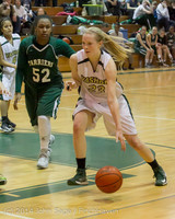 19904 Girls Varsity Basketball v CWA 01172014