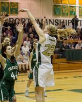 19916 Girls Varsity Basketball v CWA 01172014