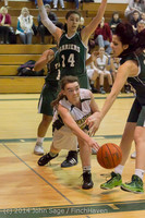 19928 Girls Varsity Basketball v CWA 01172014