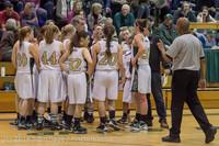 19932 Girls Varsity Basketball v CWA 01172014
