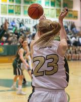 19940 Girls Varsity Basketball v CWA 01172014