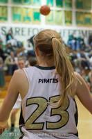 19946 Girls Varsity Basketball v CWA 01172014