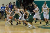 19985 Girls Varsity Basketball v CWA 01172014