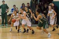 19987 Girls Varsity Basketball v CWA 01172014