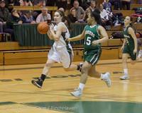 19991 Girls Varsity Basketball v CWA 01172014