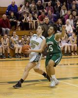 19998 Girls Varsity Basketball v CWA 01172014
