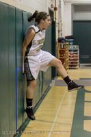 20011 Girls Varsity Basketball v CWA 01172014