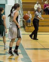 20020 Girls Varsity Basketball v CWA 01172014