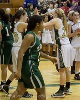 20029 Girls Varsity Basketball v CWA 01172014