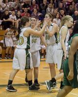 20035 Girls Varsity Basketball v CWA 01172014