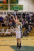 20053 Girls Varsity Basketball v CWA 01172014