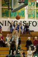 20060 Girls Varsity Basketball v CWA 01172014