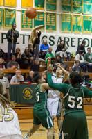 20081 Girls Varsity Basketball v CWA 01172014