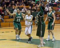 20089 Girls Varsity Basketball v CWA 01172014