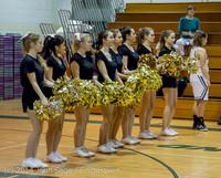 6736 Girls Varsity BBall v Meridian 121114