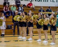 6738 Girls Varsity BBall v Meridian 121114