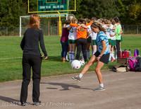 1184 Girls Varsity Soccer v Chief-Sealth 092214