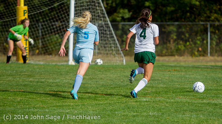 1458_Girls_Varsity_Soccer_v_Chief-Sealth_092214