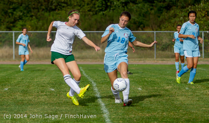 1492_Girls_Varsity_Soccer_v_Chief-Sealth_092214