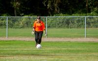 1527 Girls Varsity Soccer v Chief-Sealth 092214