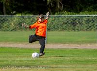 1532 Girls Varsity Soccer v Chief-Sealth 092214