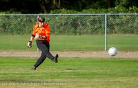 1535 Girls Varsity Soccer v Chief-Sealth 092214