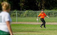 1538 Girls Varsity Soccer v Chief-Sealth 092214