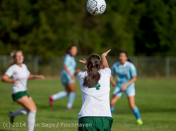 1550_Girls_Varsity_Soccer_v_Chief-Sealth_092214